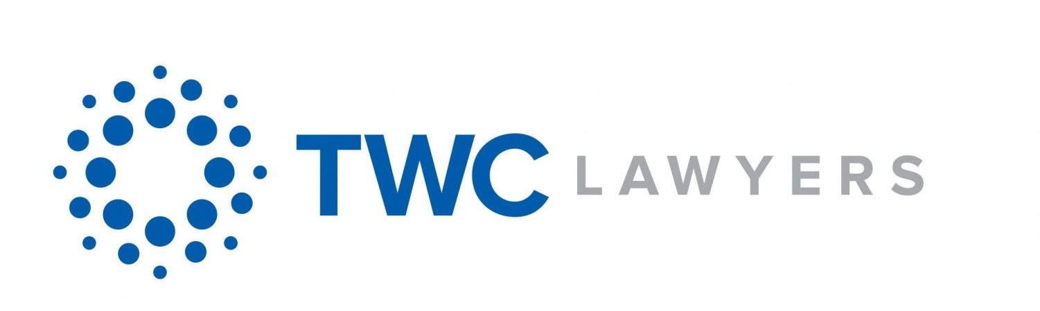 TWC Lawyers