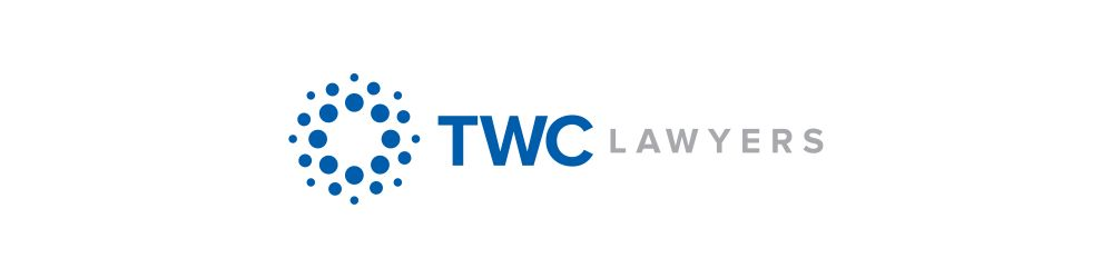 What Sets TWC Lawyers Apart Among Gold Coast Law Firms?