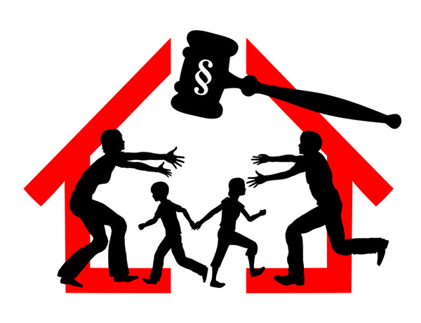 International Parental Child Abduction to a Non-Hague Convention Country